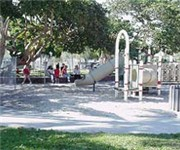 Photo of George English Park - Fort Lauderdale, FL