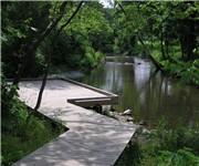 Photo of Warwick County Park - Pottstown, PA
