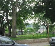 Photo of Pretzel Park - Philadelphia, PA
