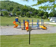 Photo of 48th & Woodland Playground - Philadelphia, PA