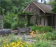 Photo of Bartram's Garden - Philadelphia, PA
