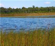 Photo of Allen David Broussard Catfish Creek Preserve - Haines City, FL