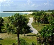 Photo of Ft. De Soto Park - St Petersburg, FL