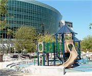 Photo of Cotanchobee Fort Brooke Park - Tampa, FL