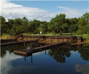 Photo of Lake Kissimmee State Park - Lake Wales, FL
