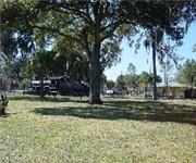 Photo of Adair Park - Lakeland, FL