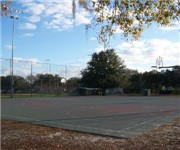 Photo of Highland Recreation Complex - Largo, FL