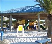 Photo of Pier 60 Playground - Clearwater Beach, FL - Clearwater, FL