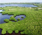 Photo of Weedon Island Preserve - St Petersburg, FL