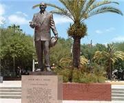 Photo of Centennial Park - Tampa, FL