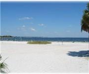 Photo of Spa Beach Park - St Petersburg, FL