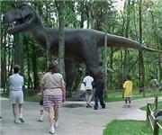 Photo of Dinosaur World - Plant City, FL