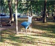 Photo of Taylor Park - Largo, FL