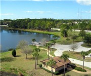 Photo of Walsingham Park - Largo, FL