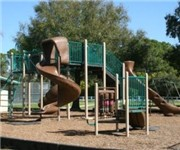 Photo of Judd Park- North Fort Myers,FL - North Fort Myers, FL