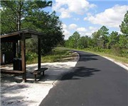 Photo of Flatwoods Park - Tampa, FL