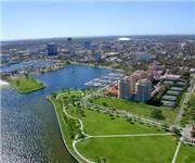 Photo of North Straub Park - St Petersburg, FL