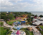 Photo of Cypress Gardens Adventure Park - Winter Haven, FL