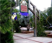 Photo of Tampa's Lowry Park Zoo - Tampa, FL