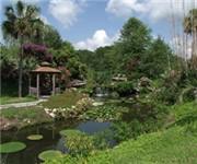Photo of University of South Florida Botanical Gardens - Tampa, FL