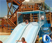 Photo of Viking Golf Theme & Water Park - Fenwick Island, DE