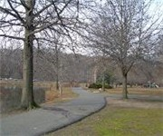Photo of Wood Dale County Park - Woodcliff Lake, NJ