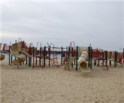 Photo of Windward Beach Park - Brick, NJ