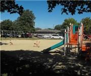 Photo of Lakeview Park Playground - Racine, WI - Racine, WI