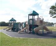 Photo of Pinebrook Park Playground - Pinellas Park, FL - Pinellas Park, FL