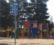 Photo of Newark Civic Center Playground - Newark, CA