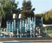 Photo of San Leandro Marina Park - San Leandro, CA