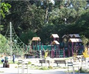 Photo of Golden Gate Park Playground - San Francisco, CA