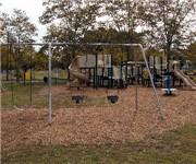 Photo of Ernie Day Playground - Egg Harbor City, NJ