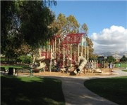 Photo of Emma Prusch Farm Park - San Jose, CA