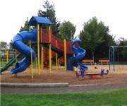 Photo of Town Estates Park - Union City, CA