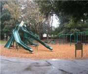 Photo of McKenzie Park - Los Altos, CA