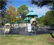 Photo of George C. McGough Nature Park - Largo, FL