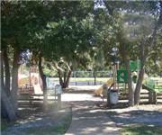 Photo of Walsingham Park Playground - Largo, FL