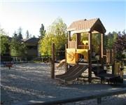 Photo of Macdorsa Park playground - Scotts Valley, CA - Scotts Valley, CA