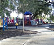 Photo of Largo Central Park - Largo, FL