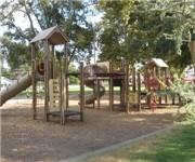 Photo of Freeman Park Playground - Woodland, CA - Woodland, CA