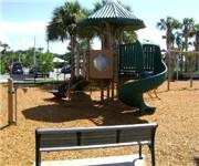 Photo of Burt Reynolds Park - Jupiter, FL