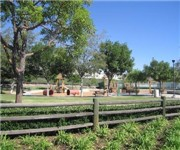 Photo of Foothill Ranch Community Park - Lake Forest, CA