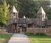 Photo of Crafton Playground - Crafton, PA