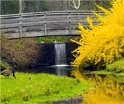 Photo of Leonard J. Buck Garden - Far Hills, NJ