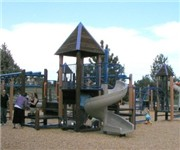 Photo of Phil Long-Pat Bowlen Community Playground - Colorado Springs, CO