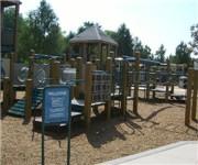 Photo of Pioneer Park - Tustin, CA