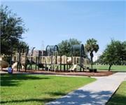 Photo of Charleston Playground - Charleston, SC - Charleston, SC
