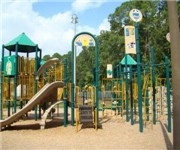 Photo of Crystal Springs Road Park - Jacksonville, FL