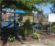 Photo of Chicora Street Playgound - East McKeesport, PA